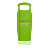 Börner Roko Powerline Yeşil