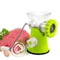 Pratik Turning Food Centre Kıyma Çekme Makarna Yapma Makinesi