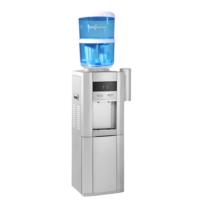 Zerowater Su Arıtmalı Damacana Tds Ölçüm Cihazı Hediyeli