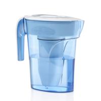 Zerowater Su Arıtmalı Sürahi 6 Bardaklık - Tds Ölçüm Cihazı Hediyeli