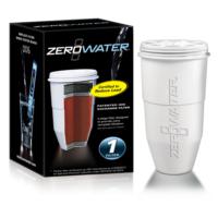 Zerowater Tekli Filtre