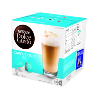 Nescafe Dolce Gusto Icecap
