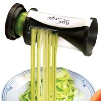 Pratik Spiral Sebze Doğrayıcı Vegetti Slicer