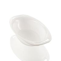 Börner V Serisi Salata Kasesi Beyaz
