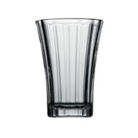 Paşabahçe 6'Lı Gri Dıamond Kahve Yanı Su Bardağı