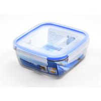 Lumınarc Pure Box Saklama Kabı 76 Cl