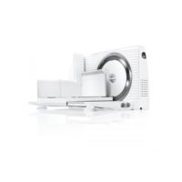 Bosch Mas4104W Salam Kesme Makinesi