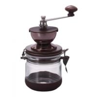 Hario Canister Seramik Kahve Değirmeni