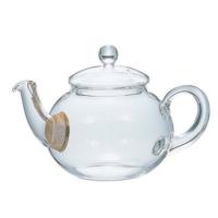 Hario Jumping Tea Pot - 800Ml