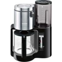 Siemens TC86303 Filtre Kahve Makinası