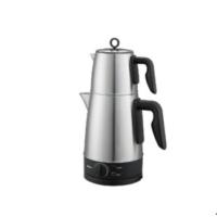 Sunny Çay Kahve Makinesi