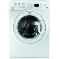 Hotpoint Fdg 8620 M Tk Kurutmalı Çamaşır Makinesi