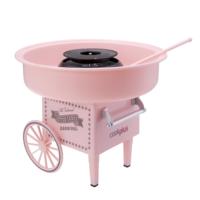 Cookplus Classico Pamuk Şeker Yapma Makinesi
