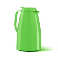 Emsa Basıc Mutfak Termos 1L Yeşil