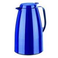 Emsa Basıc Mutfak Termos 1.5L Mavi