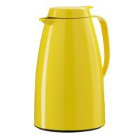 Emsa Basıc Mutfak Termos Sarı 1,5Lt