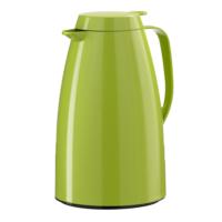 Emsa Basıc Mutfak Termos 1.5L Yeşil