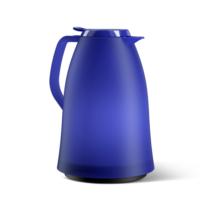 Emsa Mambo Termos 1.5L Mavi