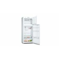 Bosch KDN53NW22 No-Frost Buzdolabı