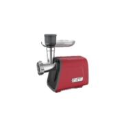Arzum AR 1054 Meat Max Kıyma Makinesi - Kırmızı