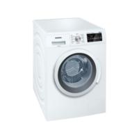 Siemens WM12T461TR 8kg 1200 Devir Çamaşır Makinesi