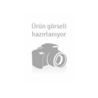 Fakir Kaave Türk Kahvesi Makinesi Violet Kırmızı