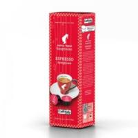Julius Meinl Tchibo® Uyumlu Kapsül Kahve 8G - 50 Adet Kapsül