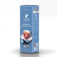 Julius Meinl Tchibo® Uyumlu Kafeinsiz Kapsül Kahve 8G - 50 Adet Kapsül