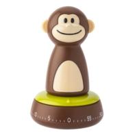Joie Monkey Mutfak Sayacı