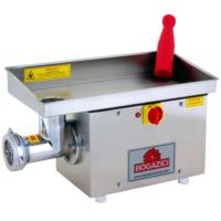 Boğaziçi 12lik Et Kıyma Makinesi 220 V