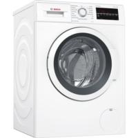 Bosch WAT24461TR 8 Kg A+++ 1200 Devir Çamaşır Makinesi