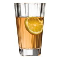 Paşabahçe F&D 6 Lı Meşrubat Bardağı