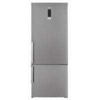 Vestel NFK510 EX A++ ION NoFrost Kombi Buzdolabı