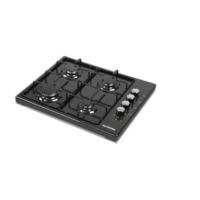 Kumtel Ko-420 Siyah Tüplü Set Üstü Ocak