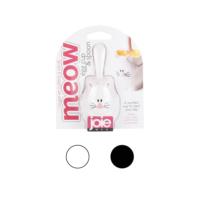 Joie Meow Yumurtalık ve Kaşığı