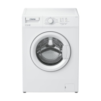 Altus AL 6100 L A+++ 1000 Devir 6 kg Çamaşır Makinesi