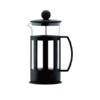 Biggcoffee B02 French Press 350 Ml