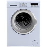 Seg Scm 1012 A+++ 10 Kg 1200 Devir Çamaşır Makinesi