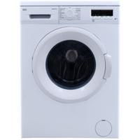 Seg Scm 9120 T A++ 9 Kg 1200 Devir Çamaşır Makinesi