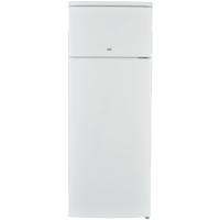 Seg Srf 2601 A+ 250Lt Statik Çift Kapılı Buzdolabı