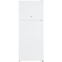 Seg Snf 4500 A+ 250Lt Nofrost Çift Kapılı Buzdolabı