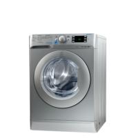 Indesit XWE91483XS 9 kg 1400 Devir Çamaşır Makinesi