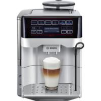 Bosch Tes60321Rw Tam Otomatik Espresso Ve Kahve Makinesi