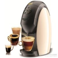 NESCAFE Gold MyCafe Kahve Makinesi