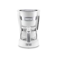 Delonghi Icm14011.W Active Line Filtre Kahve Makinesi