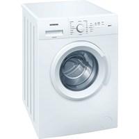 Siemens WM06B061TR iQ100 A+ 5.5 Kg 600 Devir Çamaşır Makinesi