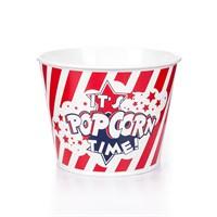Esse Popcorn Kovası Büyük