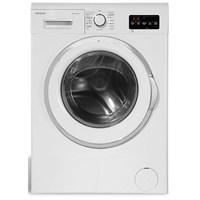 Regal PRACTICA 8101 T A++ 8 Kg 1000 Devir Çamaşır Makinesi