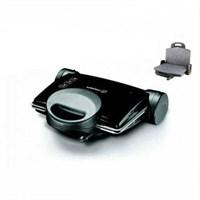 Korkmaz A308-01 Tostez Maxi Granit Tost Makinesi
