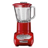 Kitchenaid Artisan Blender Kırmızı